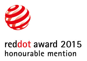 red-dot-award-cs20