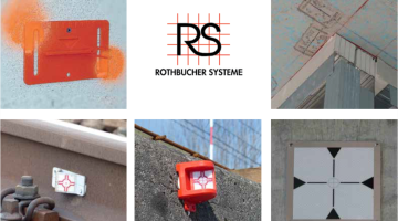 rothbucher-systems