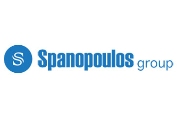 Spanopoulos Group