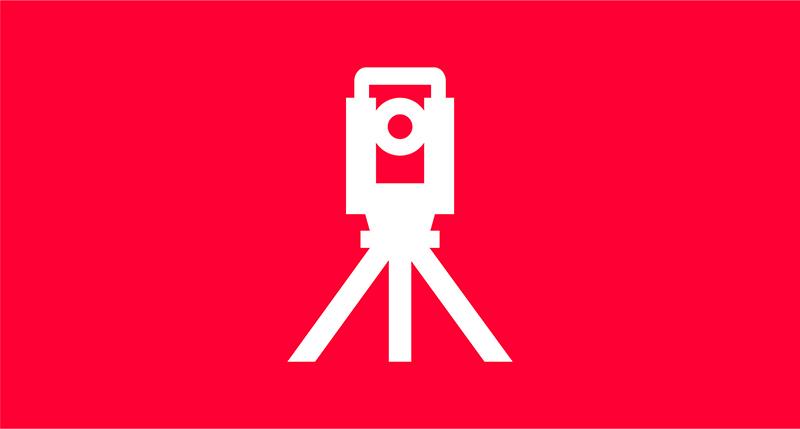 Leica Captivate videos