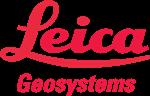 Leica Geosystems AG
